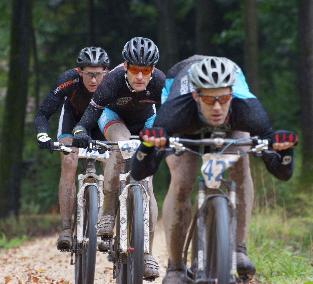 skiclub-pluederhausen-hohberg-bikemarathon-001